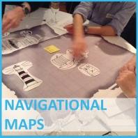 NavigationalMapBlog