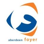 Aberdeen Foyer 1
