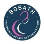 Bobath 1