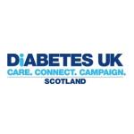 Diabetes Scotland 1