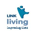 Link living 1
