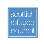 Scottish Refugee Council 1