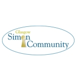 Simon Community 1