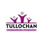 Tullochan 1