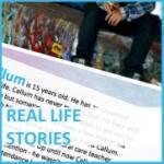reallifestories