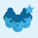 bbd icons new-07
